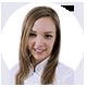 justyna-masal-kosmetolog