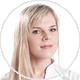 Natalia Munda kosmetolog