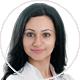 milena-nalbandian-kosmetolog